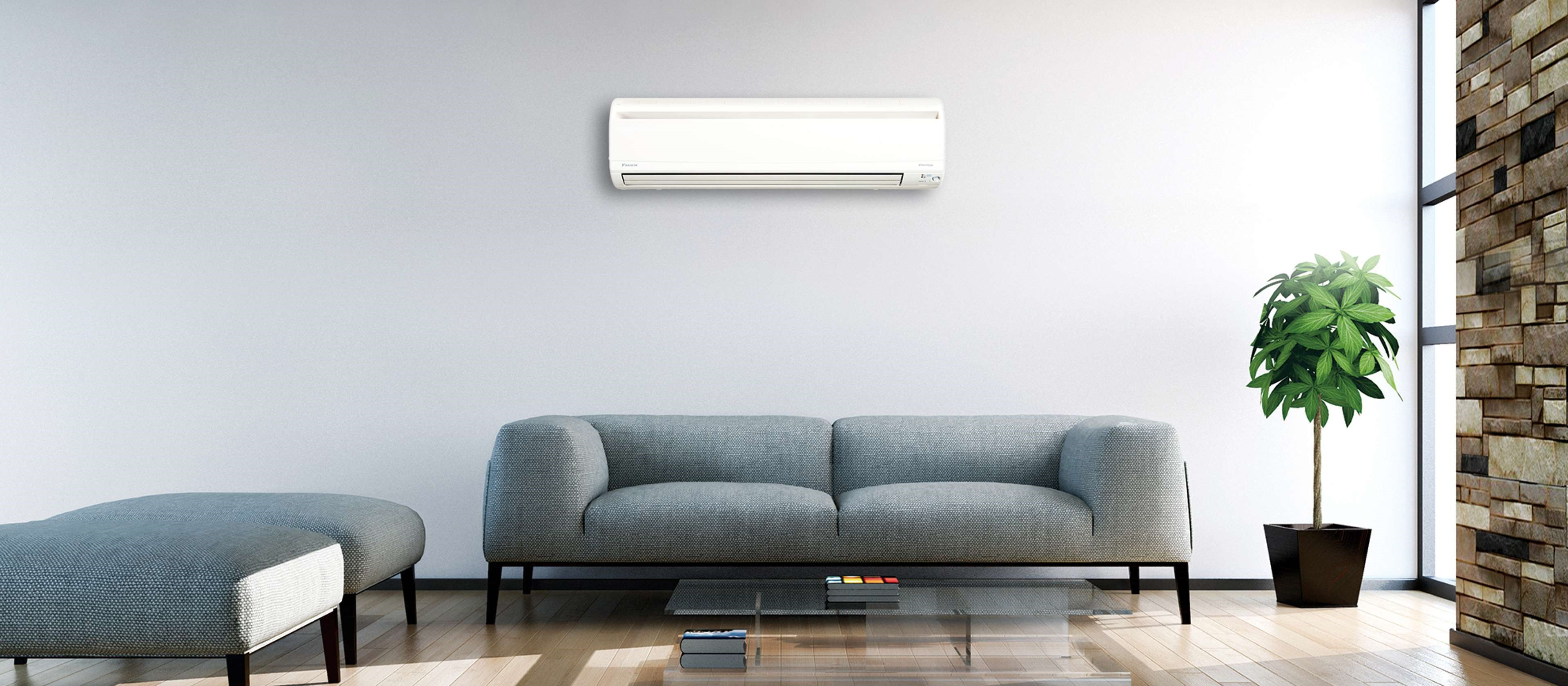 essential ac things setup look air for in system a blog new home smart conditioner interior pro shutterstock to